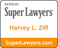 Harvey L. Ziff