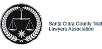 Santa Clara County Trial Lawyers Association